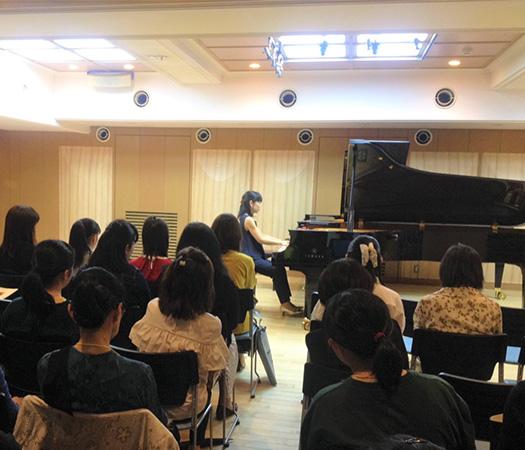 広島、名古屋、高松の学校説明会&出張レッスンの日程が決まりました