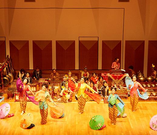 令和2年度 文化庁 大学における文化芸術推進事業