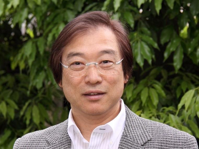 【教員インタビューシリーズ】 第2回 坂本和彦講師