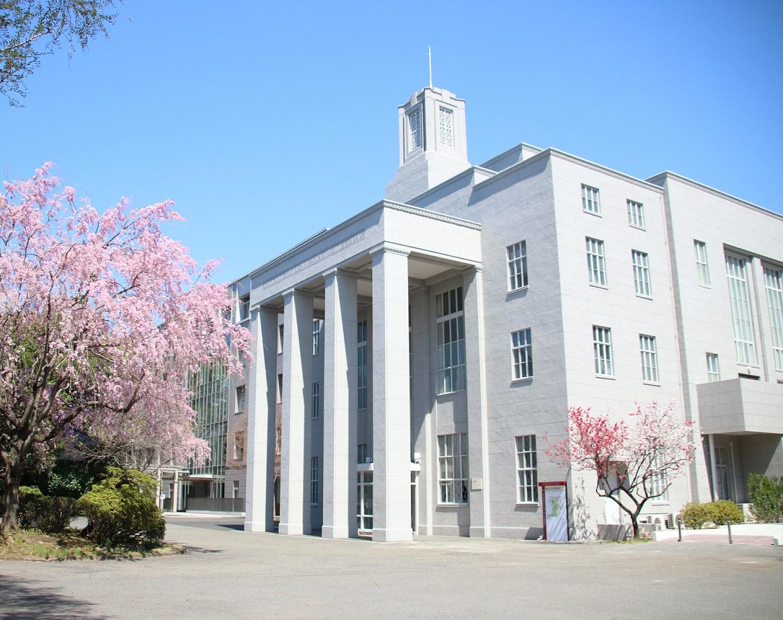 聖心女子大学と学生交流を開始 ― 単位互換制度を2020年度(秋学期)より実施予定