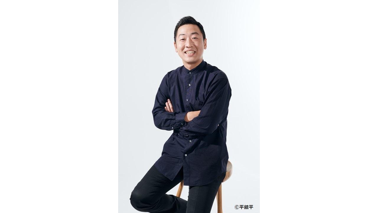 【新任教員紹介シリーズ Vol.8】横山 奏先生(吹奏楽アカデミー 指揮)