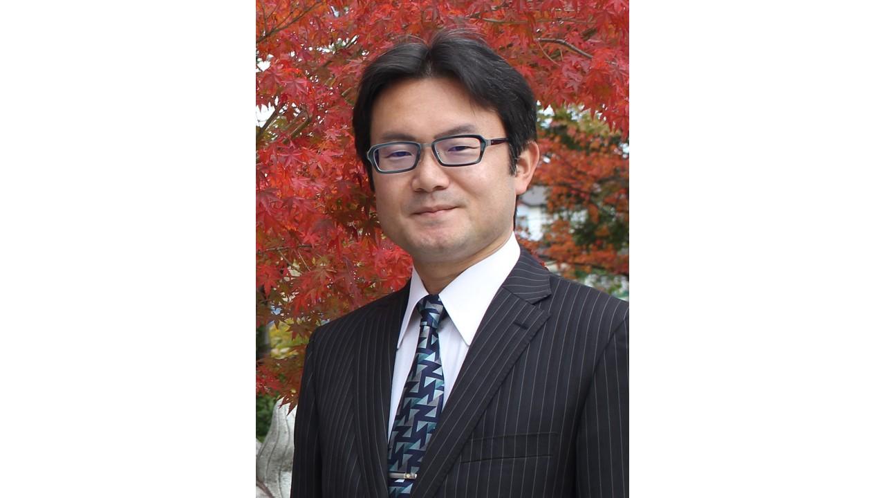 【卒業生インタビューシリーズ第3回】吉田良さん
