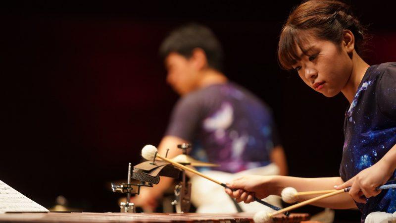 【在学生インタビューシリーズ】第15回 上野美菜さんを掲載しました