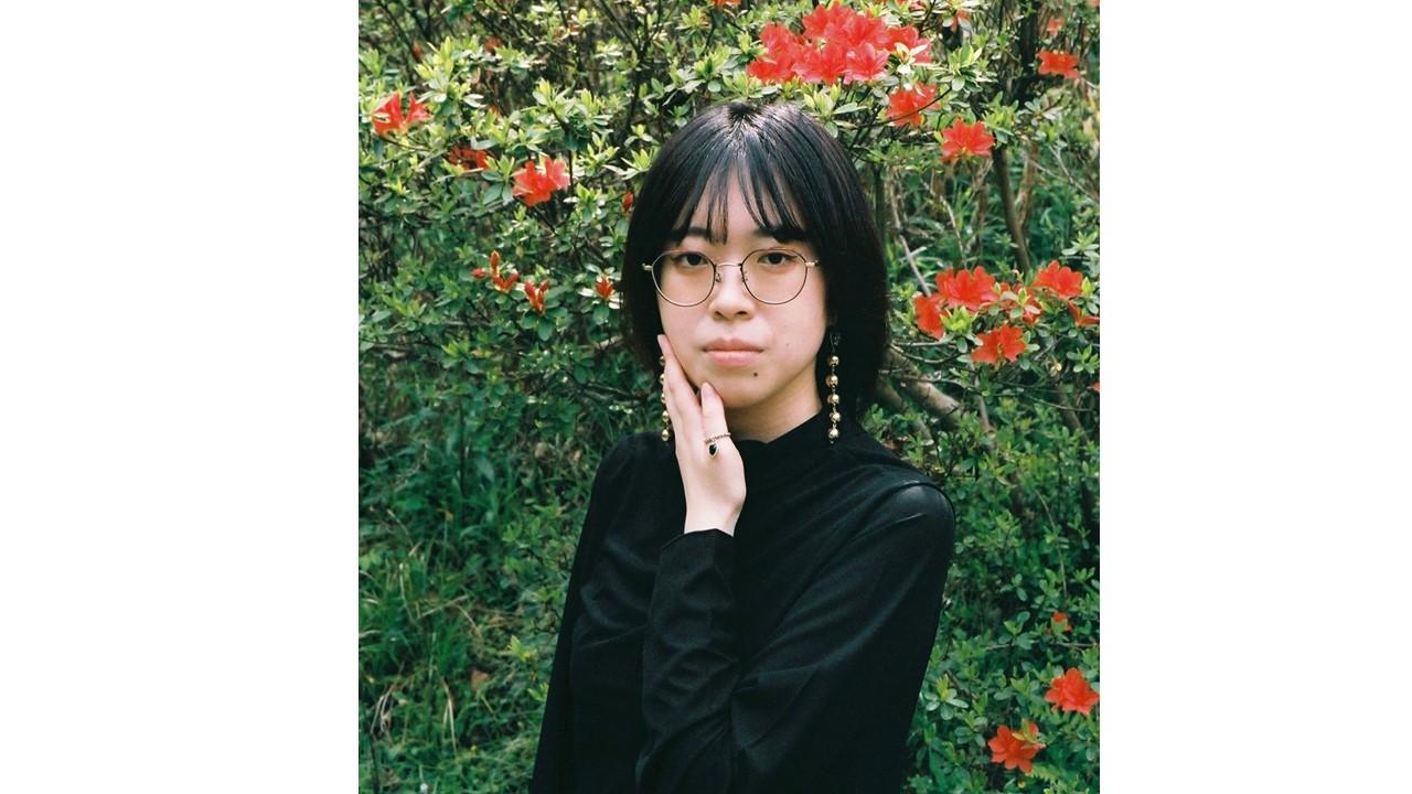 【在学生インタビューシリーズ】第18回 早坂眞子さんを掲載しました