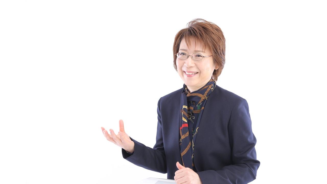 【卒業生インタビューシリーズ~TCMの先輩たちの今】第5回 中西雅子さんを掲載しました